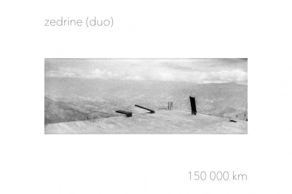 visuzedrineduo150000